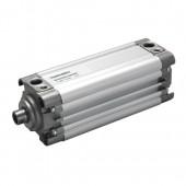 univer气缸K1010800200M