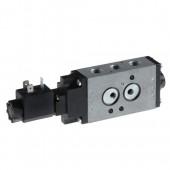 univer电磁阀CM-9642A
