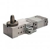 univer电磁阀AE-1004