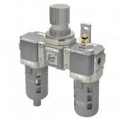 uinver气动产品K2000800320M