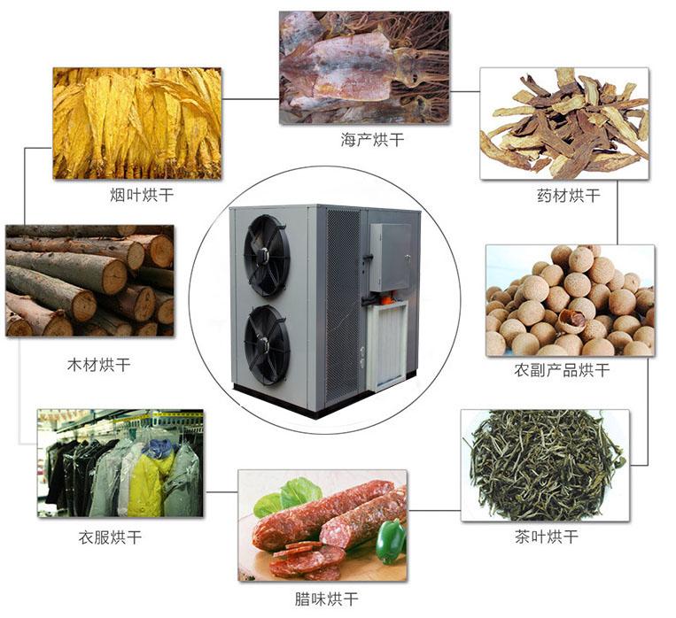 肉脯烘干机 烘干机 干燥设备 食品烘干设备