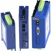 AEC电机