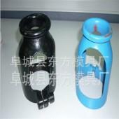 氧气瓶安全帽  乙炔瓶帽  钢瓶帽  安全阀门专业模具生产加工定制