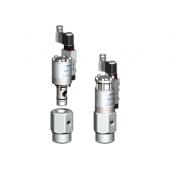 德国COAX插装阀PCD-1/ PCD-2 10