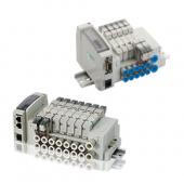 进口CKD气动元件/喜开理CKD无杆气缸 SCA2-00-40B-50/Z