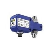 德国EGE流体控制器SN 450/3-A4-GR