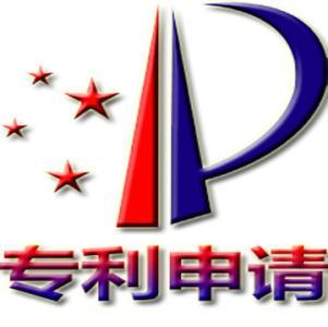 专利组合:团结就是力量--权之道知识产权