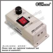 SDVC11-S (4A) 数字调压振动送料控制器