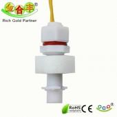 金合丰浮球开关0825-P 塑料液位传感器 水位控制器