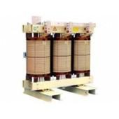 干式电力变压器供应商,河北昊天