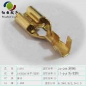 TW250异形公端厂家系列批发产品好评