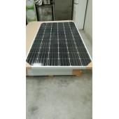 天合光能太阳能光伏组件