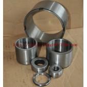 注塑零件轴套,磷化轴套生产