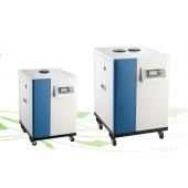 工业加湿器 超声波加湿器 浙江名牌 空气加湿器 工业加湿器厂家