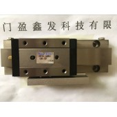 优势供应NEW-ERA新时代气缸 PPTS-SD16-30TP