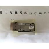 优势供应NEW-ERA新时代气缸 PPUS-SD10-30-TP