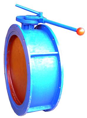 湘西州3C正品密闭阀人防设备优质电动密闭阀门加工定制