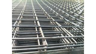 网片电焊网片电焊铁丝网片--安平县华诚丝网公司