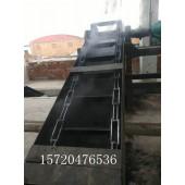 GL-III刮板输送机标准制造—仲恺机械
