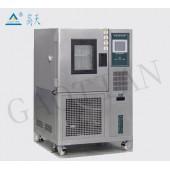 深圳冷热冲击试验机GT-TC-80、小型冷热冲击试验箱规格参数