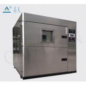 深圳GT-TC-150冷热冲击试验机、小型冷热冲击试验箱规格参数