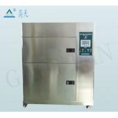 供应优质高低温GT-TC-408冷热冲击试验箱