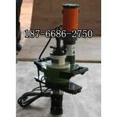 河北邯郸TSY-351内胀式坡口机 电动不锈钢管子坡口机价格