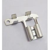 250带锁端子使用方便工作效率高
