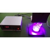 供应大功率光催化LED光源