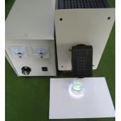 供应光催化汞灯光源