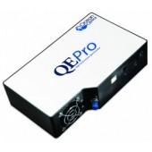 供应QE Pro 高性能光谱仪