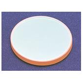 供应红外用窗口-ZnSe(尺寸可定制)