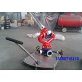 消防水炮PS20-50