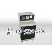 石嘴山高效率低能耗远红外焊条烘干机 五金工具 电焊条烘箱