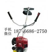 便携式割草机 小型割灌机 本田汽油GX35打草机 灌木收割机