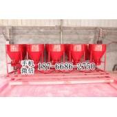 四川乐山小麦水稻农作物拌种机 多功能饲料搅拌机 种子拌药机