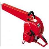 便携式森林风力灭火设备  灭火剂效率