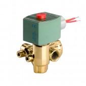 特价现货供应美国纽曼蒂克电磁阀L12BB452OG00040 L12BB452OG00040