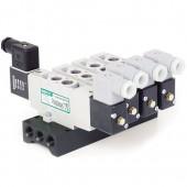 现货NUMATICS电磁阀L01SA4592000020