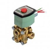 美国纽曼蒂克NUMATICS电磁阀大量现货供应 L12BA452BG00061