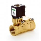 原装进口ASCO电磁阀SCG353A044&asco电磁阀样本 E290A005