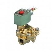 ASCO电磁阀/美国ASCO电磁阀/阿斯卡官网 AC230V 50-60H
