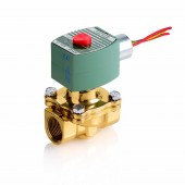 8262型ASCO阿斯卡电磁阀/阿斯卡电磁阀参数 ASCO 51800021 DC24V