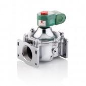 美国ASCO电磁阀/美国ASCO电磁阀 SCG531B001MS