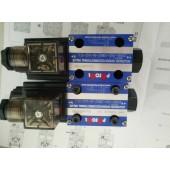 日本PASCAL油缸 CTU06-L