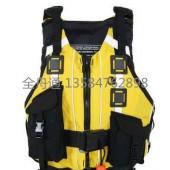 水域救生衣 NRS 配套自救装置牛尾绳