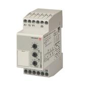 瑞士佳乐 固态继电器RJ1A60D50E