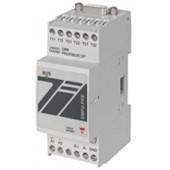 瑞士CARLO GAVAZZICARLO GAVAZZI 电梯输入/输出模块