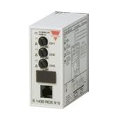 瑞士佳乐CARLOGAVAZZI PD98门禁传感器