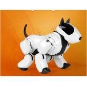智能动感机器人智能机器狗